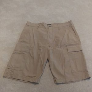 Levi Men's Shorts Size 36